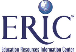 ERIC Education Resounces Education Center
