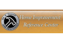 Home Improvement Refereence Center
