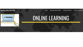 computer online learning