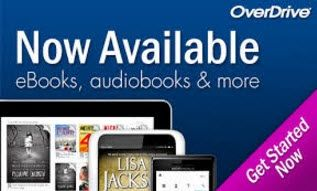 overdrive now available eBooks audiobooks and more get started now